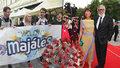 Letní festivaly ruší termíny, koronavirus ohrožuje i Vary. Kdo ale láká na nákup lístků?