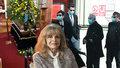 Pohřeb Evy Pilarové (†80): Tajné fotky z obřadu pro 11 vyvolených!