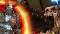 Vnitřnosti a utrhané končetiny opět létají vzduchem! Recenze Doom Eternal