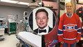 Anesteziolog dokázal udělat z jednoho ventilátoru devět! Pochválil ho i Elon Musk