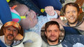 Za smrtelně nemocného Oliverka se postavili umělci: Za pomoc se zúčastníte natáčení Slunečné