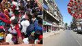 Pandemie uvrhne do bídy půl miliardy lidí. Pomozte nejchudším, vyzývají experti mocnosti