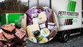 Pražské podniky bojují o přežití: Zásilky rozvážejí i zkušení baristé