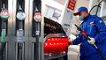 Ceny pohonných hmot v Česku dál padají. Benzin se dá koupit za 23 korun