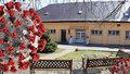 Další ohnisko nákazy v domově pro seniory! 26 nakažených v Břevnici u Havlíčkova Brodu