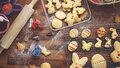 Připravte se na velikonoční pečení. Skvělé pomůcky a vychytávky, které nadchnou vás i vaše děti