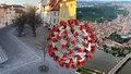 """Záchranný kruh pro podnikatele. Hlavní město spustí úvěrový program """"COVID Praha"""" 20. dubna"""