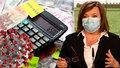 Nesplácíte úvěr včas? Na odložení splátek kvůli koronaviru zapomeňte. A co nové hypotéky?