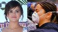 Selena Gomezová z karantény šokuje diagnózou: Trpím bipolární poruchou!