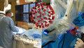 Pražské nemocnice mají pro koronavirem nakažené pacienty rezervy. Chybějící personál by mohli nahradit medici