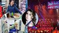 Hvězda londýnské opery skončila v supermarketu! Koronavirus ji připravil o práci