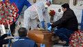 Češka Jana chytila v Itálii koronavirus: Zemřel tchán i strýc, ani jsme se nerozloučili