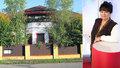 Zesnulá hvězda Novy Jurinová (†67): Před smrtí řešila prodej domu! Hatil to koronavirus!