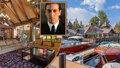 Mafiánský dům na prodej: Žít jako kmotr si můžete za 140 mega!
