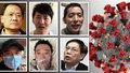Zmizeli kvůli pravdě?! Odvážní Číňané informovali o tom, jak to v zemi skutečně vypadá