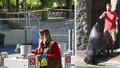 Zoo Praha se probouzí k životu: V omezeném režimu,  během první hodiny přišlo 200 lidí