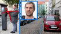 Parkovací zóny od úterý zase platí. Primátor Hřib: Prahy se to ale netýká!