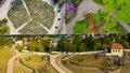 """Botanickou zahradu v Troji berou návštěvníci útokem. Finanční ztráty kvůli koronaviru to """"zahojí"""" jen zčásti"""