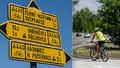 Rozvoj cyklodopravy spolkne 170 milionů: V Praze přibydou nové cyklostezky, v centru i na periferii