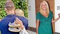 Vendula Pizingerová (48)! S manželem (32) čekají dítě! Budeme čtyři, raduje se