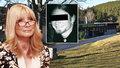 Bývalá šéfka zpráv Primy Obzinová: Koupila hospodu s cejchem smrti!