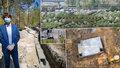 """Botanická zahrada v Troji se napojuje na Vltavu. """"Šlo to bez ztráty kytičky,"""" těší ředitele"""