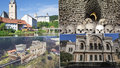 Památky se otevírají Čechům. Na jaké hrady a zámky můžete vyrazit nejdřív a co vás čeká?