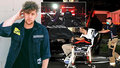 Slavný YouTuber zemřel přímo v den svých narozenin: Za jeho smrt zřejmě může známý tatér
