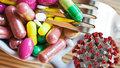 Protizánětlivé doplňky stravy vás před koronavirem neochrání. Experti: Můžete si přitížit