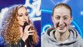SuperStar Barbora Piešová si zadělává na velký problém? Pomoc odmítá!