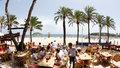 Kanáry, Mallorca i Ibiza od konce června. Španělsko otevře hranice i Čechům, pustí je vláda?