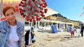 Češka Markéta z ohniska evropské nákazy: Popsala chaos v turismu i aktuální pravidla