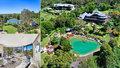 Luxusní útočiště během karantény: Opulentní vila nabízí garáž pro 10 aut a soukromý heliport!