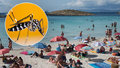 Invaze komárů tygrovaných v dovolenkovém ráji: Přemnožení kvůli koroně, přenášejí vážné nemoci