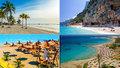 Karanténa tvrdě dopadla na cestovní ruch: Za návštěvu těchto míst vám dokonce zaplatí!