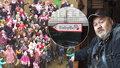 Babybox slaví 15. narozeniny: 5 srdceryvných příběhů nalezených dětí