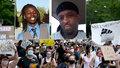 Byly to opravdu sebevraždy? Policie znovu otevře případy oběšených Afroameričanů