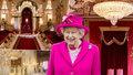 Na návštěvu k Alžbětě? Královská rodina odkryla taje Buckinghamského paláce!