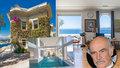 Nejslavnější agent 007 prodává své sídlo: Není levné, ale ten luxus!