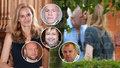 Možný střet zájmů moderátorky Witowské bude mít dohru! Co na to říká Rada ČT?