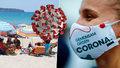 Velký přehled Blesku o cestování v době koronaviru: Jaká kde platí pravidla a pokuty?