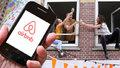 Na byty v nabídce Airbnb má zálusk Lisabon, chce vyřešit problém dostupného bydlení