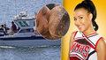 Hledání pohřešované hvězdy Glee je u konce! Policie našla její tělo