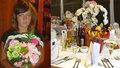 Nevěsta zemřela jen pár hodin po svatbě: Na hostině si dala zákusek s ořechy a udusila se