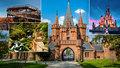Úchvatná severní Morava: Krásy světa za humny!