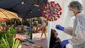 Koronavirus ONLINE: 19 mrtvých za jediný den v ČR. A do Tuniska zřejmě jen s testem