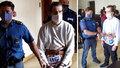 Housky ukradl v nouzovém stavu, dostal 18 měsíců vězení: Ministryně žádá nový proces