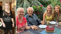 Rok od posledního setkání Gotta (†80) s dcerami: Dominice zatajil, že má leukemii!