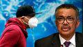 """""""Zázračný všelék"""" na koronavirus? Šéf WHO krotí naděje, potrvá i návrat k normálu"""