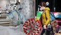 V Česku přibylo v pátek 323 nakažených, nejvíc od 3. dubna: Detailní reakce Babiše